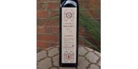 Vinaigre balsamique - Cavalli classico (500 ml)